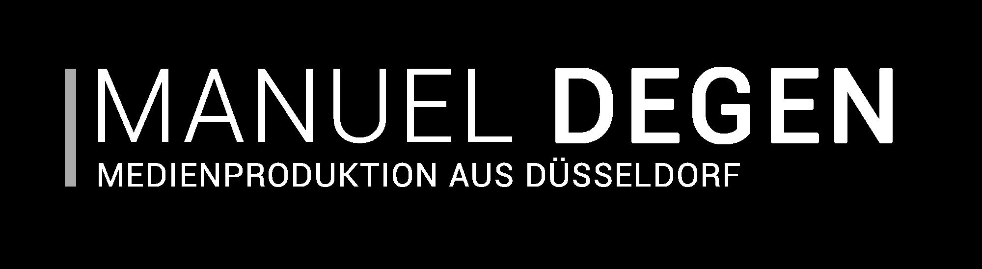 Musikvideo Produktion aus Düsseldorf